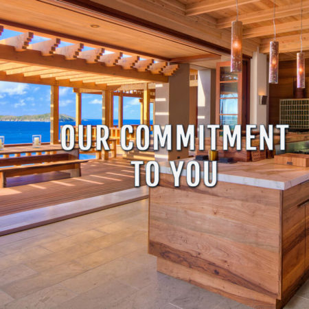 Element Lumber's Commitment to Customer Service